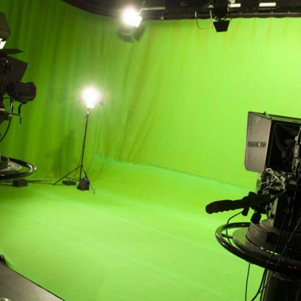 uwe studio